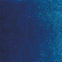 Process Blue (Cyan), BL 24911