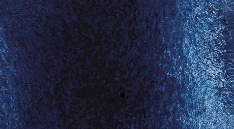 Prussian Blue, BL 24915