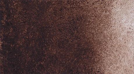 Sepia, BR 32284