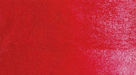 Napthol Red, RD 63599