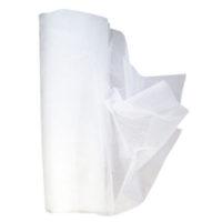 Wiping Fabrics