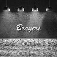 Brayers
