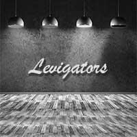 Levigators