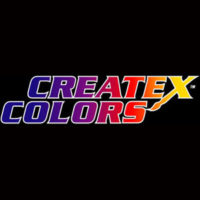 Createx Acrylic Colors