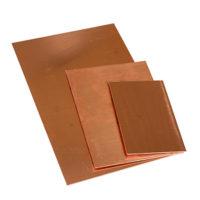Economy Copper