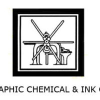 Graphic Chemical Relief Ink