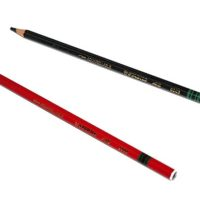 All-Stabilo Drawing Pencils